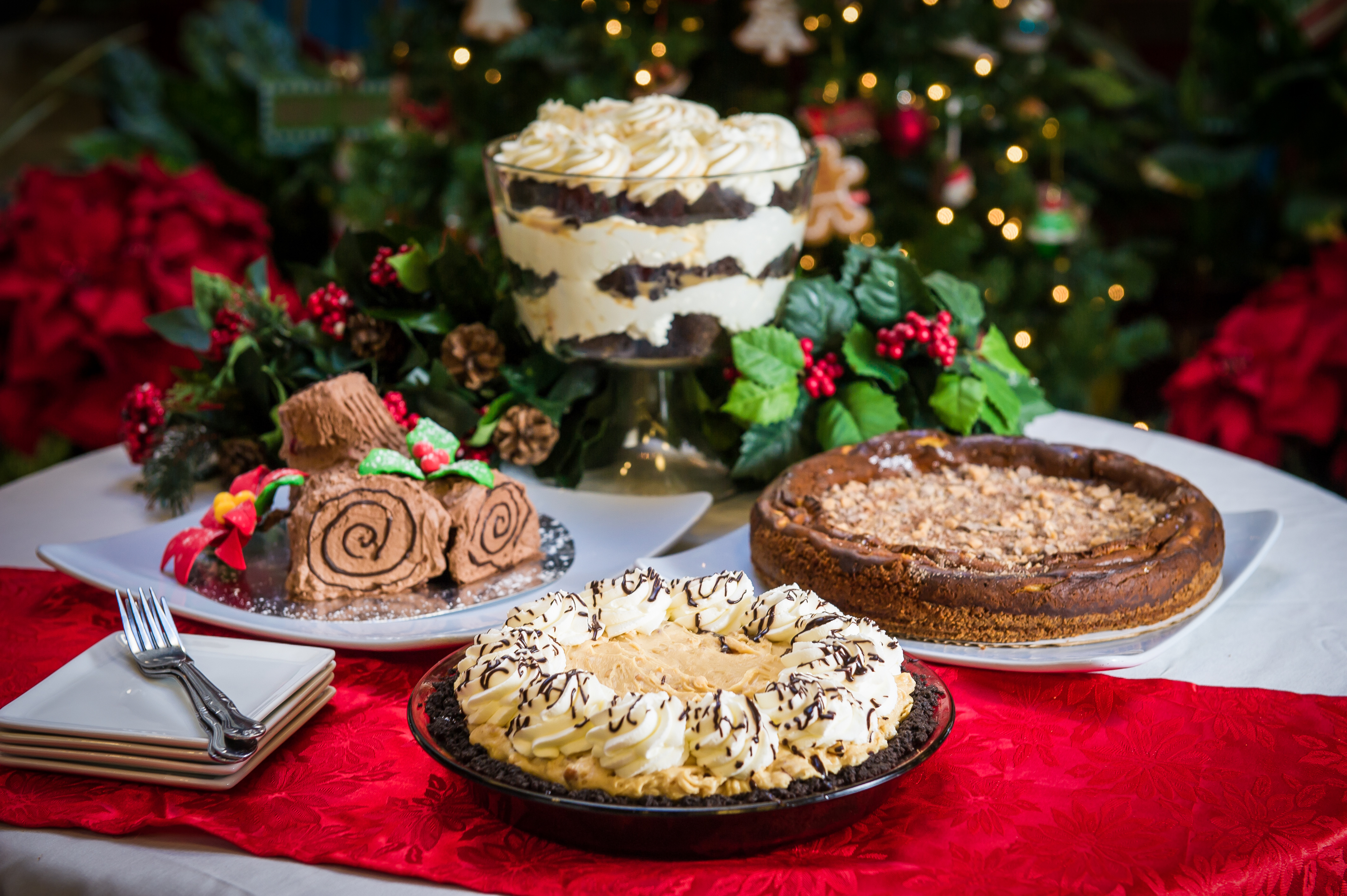 2015-christmas-desserts-horizontal-2